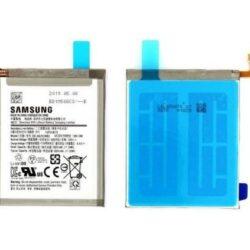 Aku original Samsung A202 A20e 3000mAh EB-BA202ABU (service pack)