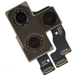 Camera Apple iPhone 11 Pro / 11 Pro Max back original (used Grade A)