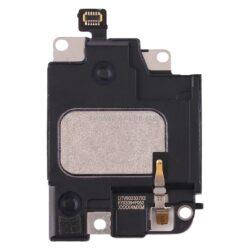 Buzzer Apple iPhone 11 Pro Max originalus (used Grade A)
