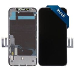 Ekraan iPhone 11 with touch screen INCELL HQ