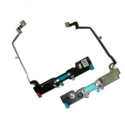 Flex Apple iPhone X antenna bottom original (used Grade A)