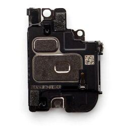 Buzzer Apple iPhone XS ORG