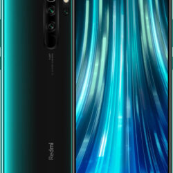 Xiaomi Redmi Note 8 Pro Forest Green 128GB