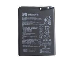 Aku ORG Huawei P20 / Honor 10 3400mAh HB396285ECW