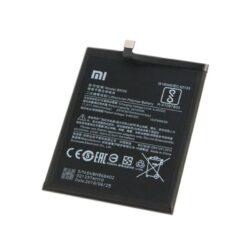 Aku ORG Xiaomi Redmi Mi A2 / Mi 6X 3010mAh BN36