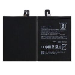 Aku ORG Xiaomi Redmi Pocophone F1 4000mAh BM4E