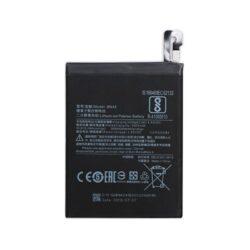 Aku ORG Xiaomi Redmi Note 6 Pro 4000mAh BN48