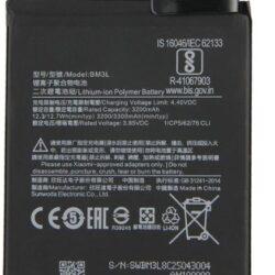 Aku ORG Xiaomi Mi 9 3300mAh BM3L