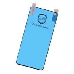 "Screen protection ""Polymer Nano PMMA"" Huawei Mate 20 Pro"