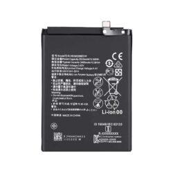Aku original Huawei P Smart 2019 / Honor 10 Lite 3400mAh HB396286ECW (service pack)