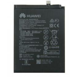 Aku original Huawei P30 Pro / Mate 20 Pro 4100mAh HB486486ECW (service pack)