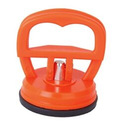 Glass suction cup puller tool B