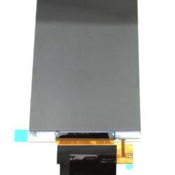 LCD screen Sony D2303 / D2305 / D2403 / D2406 / S50h Xperia M2 / M2 Aqua ORG
