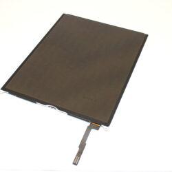 Ekraan iPad Air original (kasutatud Seisukord A)