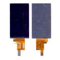 LCD screen Sony C1904 / C1905 Xperia M ORG