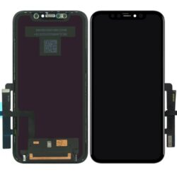 Ekraan iPhone 11 with touch screen ORG
