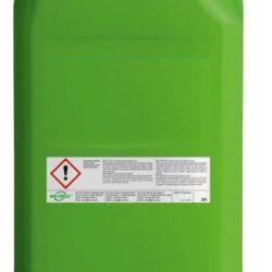 Hand sanitizer ANTISEPT-D liquid (20L)