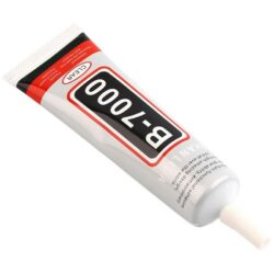 Universal glue B7000 25ml (for mobile phone frame bolding)