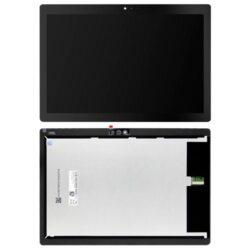 Ekraan Lenovo Tab M10 X605L 10.1 with touch screen black HQ