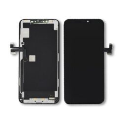 Ekraan iPhone 11 Pro with touch screen INCELL HQ