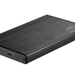 AXAGON EE25-XA3 USB3.0 – SATA 3G 2.5″ External ALINE Box