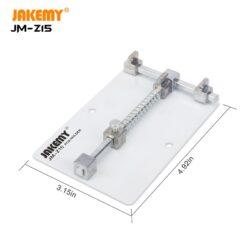 Universal holder for motherboard Jakemy JM-Z15