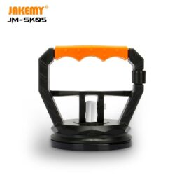 Glass suction cup puller tool Jakemy JM-SK05