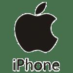 Iphone remont Tallinnas